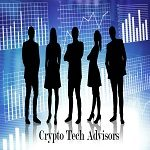 Crypto Technology Advisors